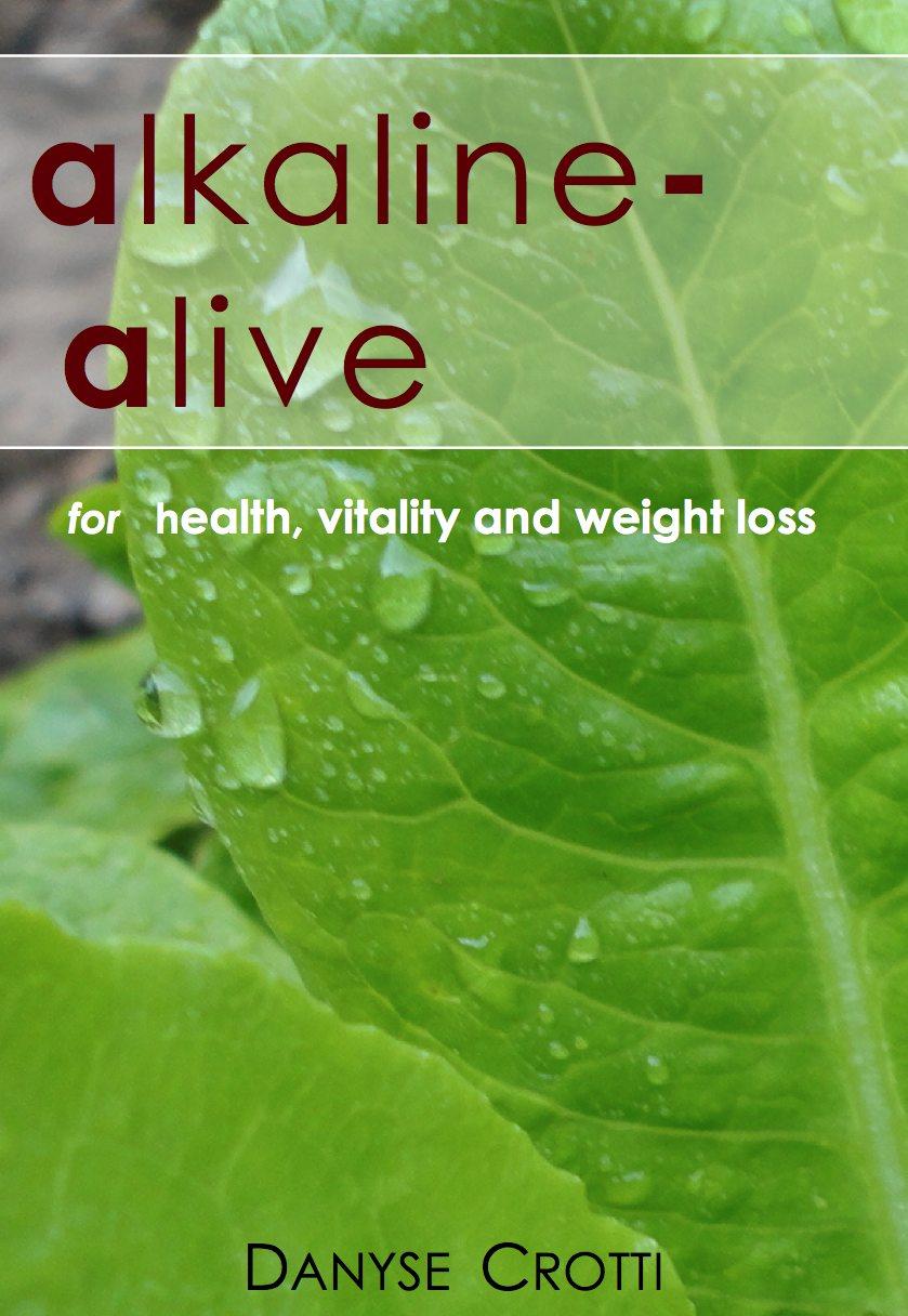 alkaline-alive